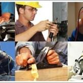 El SENA ofrece Cupos en profesiones Técnicas